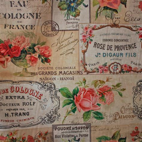 upholstery fabric with words drapery fabric