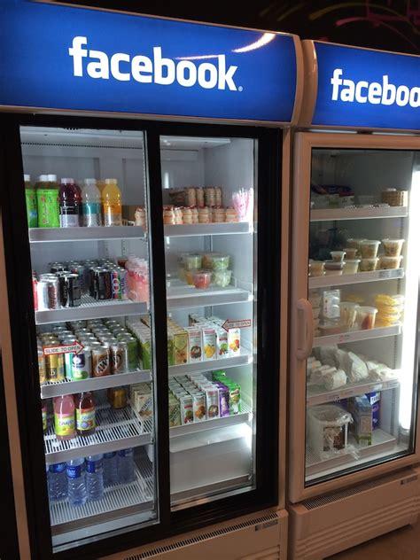 sneak peek  facebooks office  singapore
