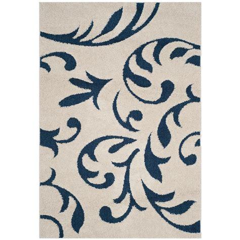 area rugs melbourne area rugs melbourne fl best rug 2018