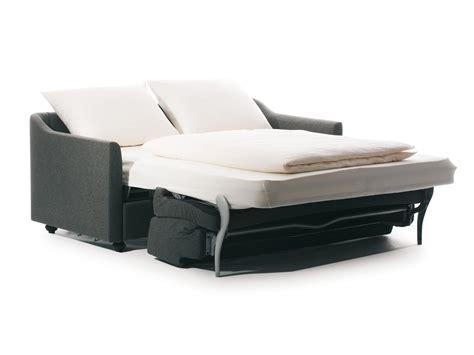 canap駸 convertibles pas chers canap 233 lit convertible pas cher mobilier sur