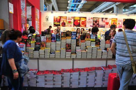 libreria dello sport torino salone torino ecommerce dei libri