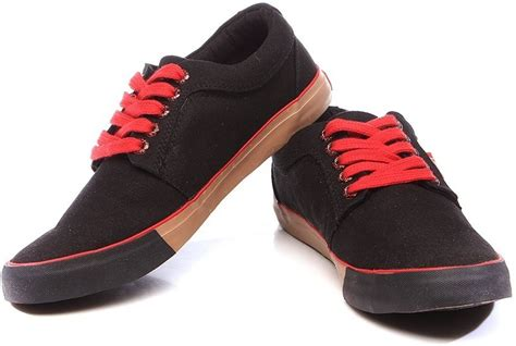 flipkart shoes for sparx casual shoes buy black color sparx casual shoes