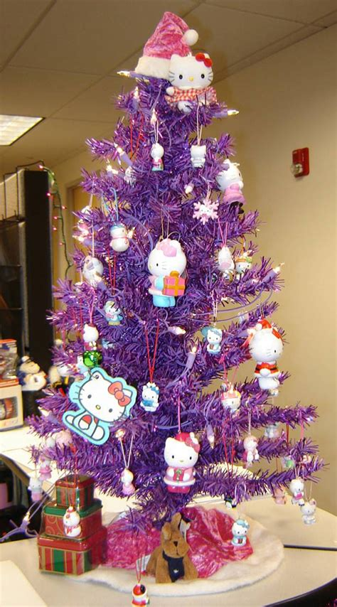 christmas decorations ideas 2013 christmas tree decorations ideas for 2013 30 tree images