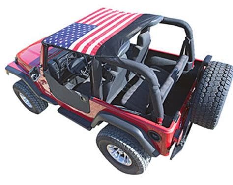 Mesh Top Jeep Vertically Driven Product Jeep Truck Utv Atv