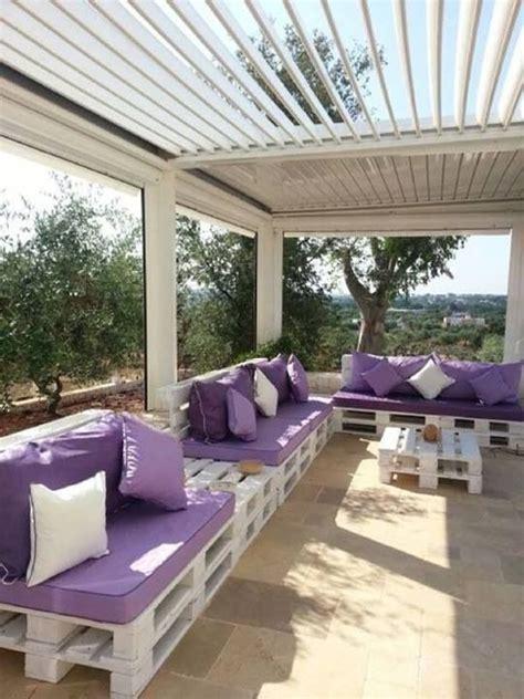 cuscini per divani da esterno 17 migliori idee su cuscini per esterni su
