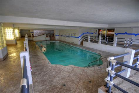 199 myrtle royal garden resort 4 day new years