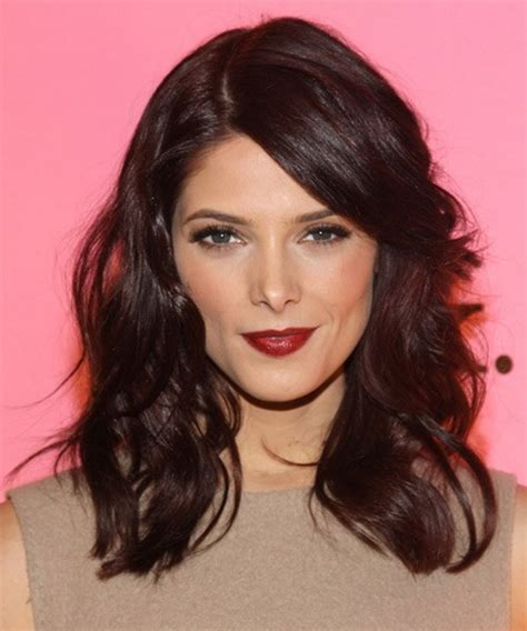 s length hairstyles 2014 medium length hairstyles for 2014