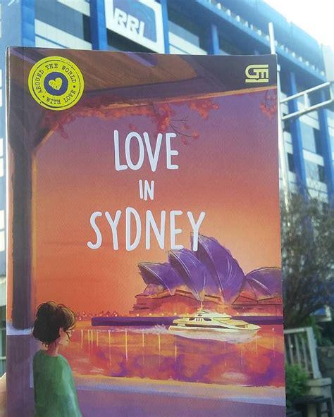 In Auckland Indah Hanaco arumi s stories on air aroundtheworldwithloveseries
