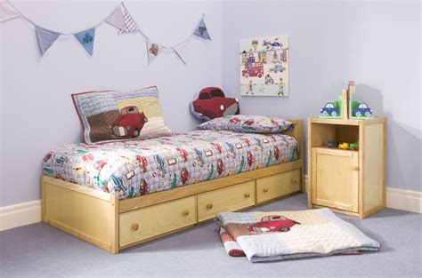 wood toddler bed wooden toddler bed cbc