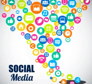 Social Media Mba Snhu Classes by Linkedin Mba Class And Social Media Marketing