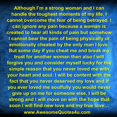 i m a strong woman quotes and sayings awesome quotes i m a strong woman