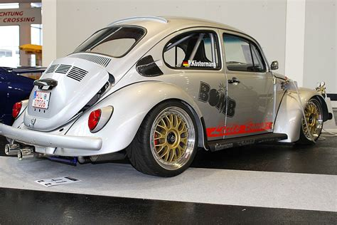 volkswagen beetle modified interior modified volkswagen beetle 28 images vw beetle