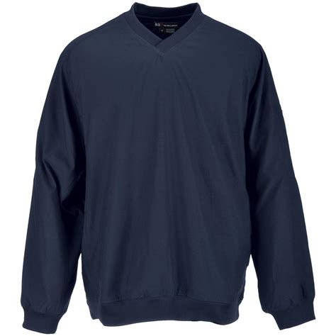Sweater Fatlace Station Apparel s 5 11 tactical 174 station windbreaker 230752 tactical clothing at sportsman s guide
