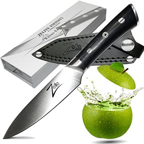 high quality japanese aus 8 stainless steel chef knife selloscope 172 nfinity