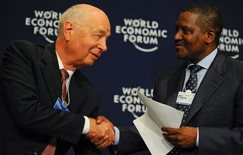 africa s richest 2012 africa s richest aliko dangote may sell food business olajideolafunmbiblog