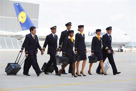 Billige Autoversicherung M Nchen by Lufthansa Flugbegleiter Castings Im Juli Weltreisender
