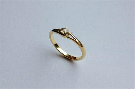 Handmade Engagement Rings Uk - the wedding company page 17 of 189