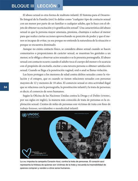 libro wikipedia la enciclopedia libre libro wikipedia la enciclopedia libre calendario