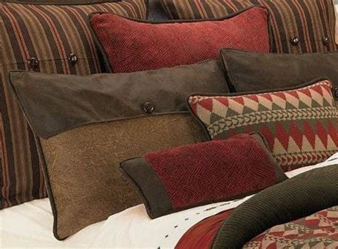 wilderness ridge comforter set wilderness ridge comforter set by hiend accents retro