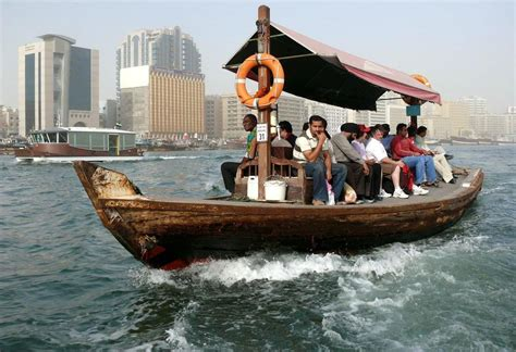 types of boats in the uae abra boat wikipedia