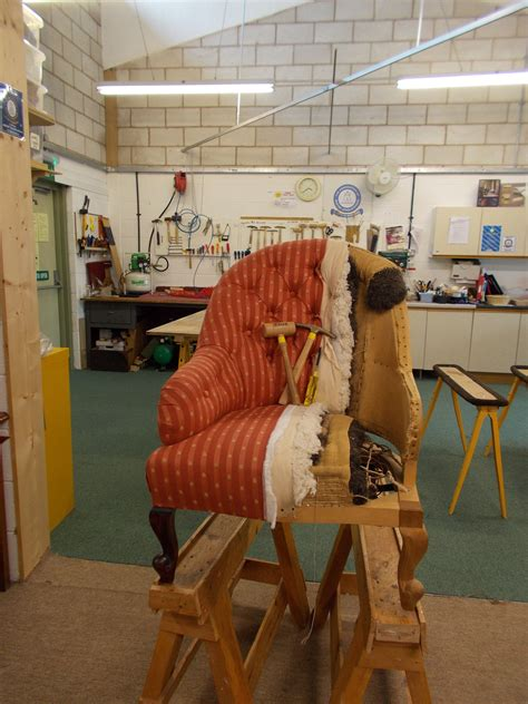 The Traditional Upholstery Workshop - pin by bonita on houses and things to go in a house