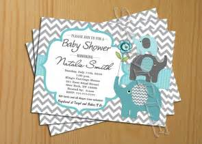 invitation templates to print at home free baby shower invitation templates to print at home