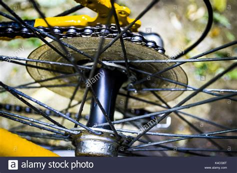 bicycle gear bicycle gears up stock photos bicycle gears