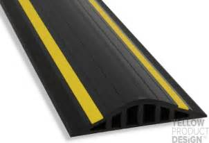garage door flood barrier kit 1 189 quot high garadry