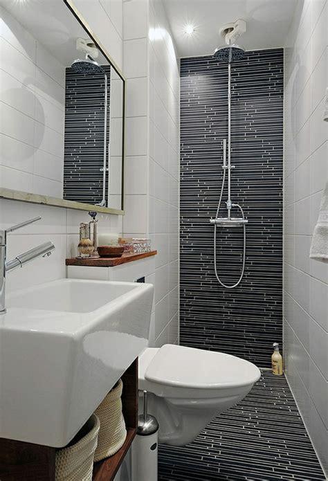 badezimmer idee 77 badezimmer ideen f 252 r jeden geschmack archzine net