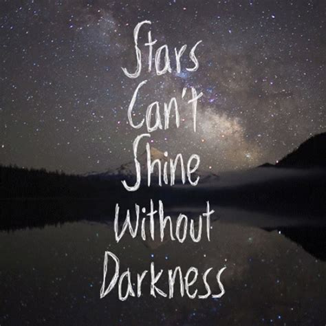 Let Blackberry Tell You Wheres With The Celebritys B List by What Doesn T Kill You Makes You Stronger Cybersmile