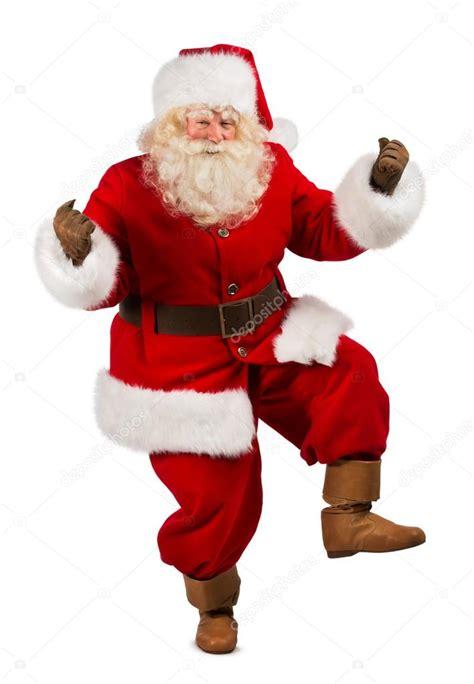 imágenes de santa claus bailando feliz navidad pap 225 noel bailando fotos de stock 169 hasloo