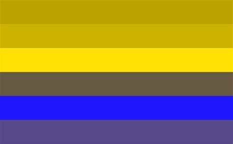 color blindness primarily affects part i