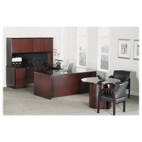 quick ship office furniture indianapolis