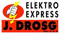 Trockner Auf Waschmaschine Stellen 3185 by Elektroinstallateur Steiermark Elektro Express Drosg