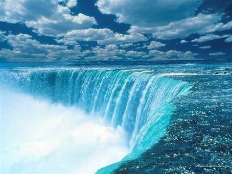 entertainment niagara falls ontario travel information of niagara falls in ontario canada