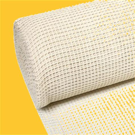 rug underlay with anti slip anti slip rug underlay 30m