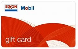 Exxonmobil Gift Card - cyber monday week 50 70 off gift cards at subway sears dominos cvs and many