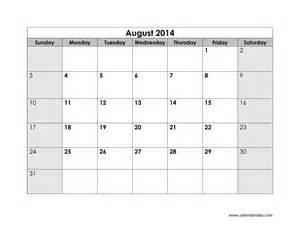 windows calendar template printable calendar for windows calendar template 2016