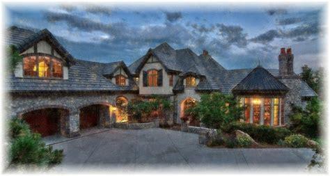 dream house real estate inessa livits colorado realtor colorado real estate