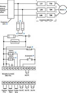 rockwell wiring diagram rockwell free engine image for user manual
