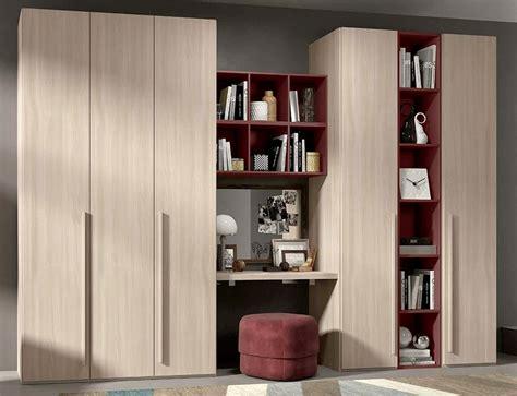 mensole armadio armadio con mensole casamia idea di immagine