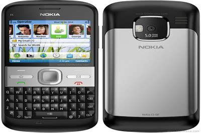 download themes for my nokia e5 runtah nokia e5 00 rm 632 latest flash file free download
