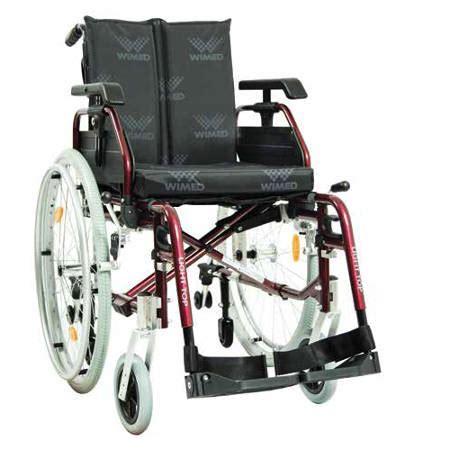sedie a rotelle pieghevoli leggere sedia a rotelle pieghevole leggera in alluminio light top