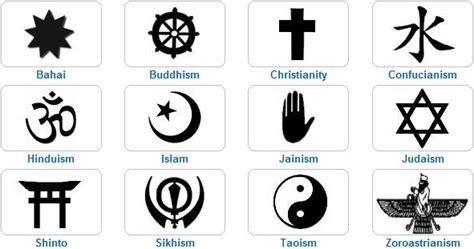imagenes y simbolos del budismo simbolos del budismo imagui