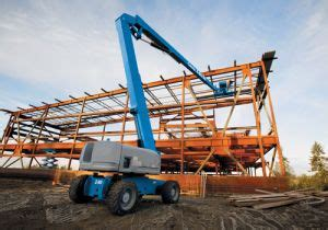 volvo rents wichita ks articulated boom lift rentals in wichita ks knuckle boom