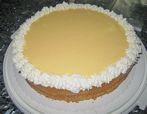 kuchen rezepte auf französisch bananen multivitamin torte rezepte chefkoch de