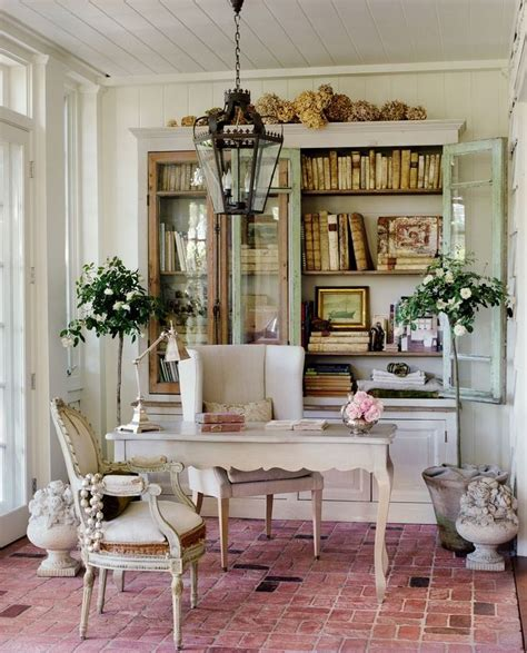 french chic home decor french country decor ideas tips