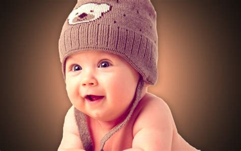 baby pictures baby smile pictures weneedfun