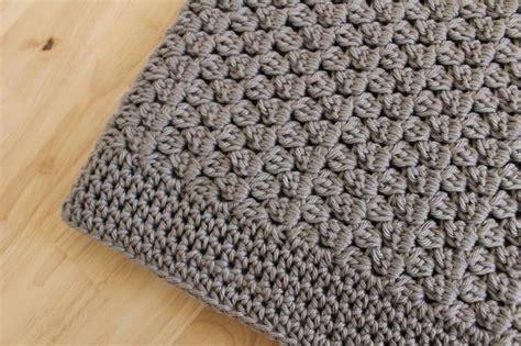 bobble blanket knit pattern bobble baby blanket pattern knitting patterns and