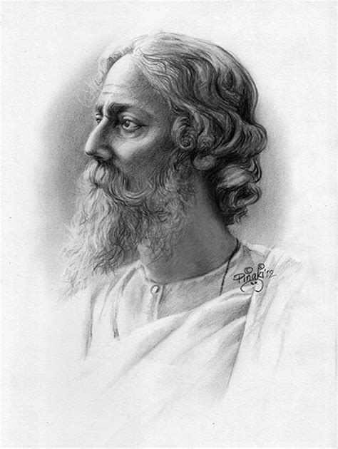 rabindranath tagore biography in english pdf rabindranath tagore biography world poems